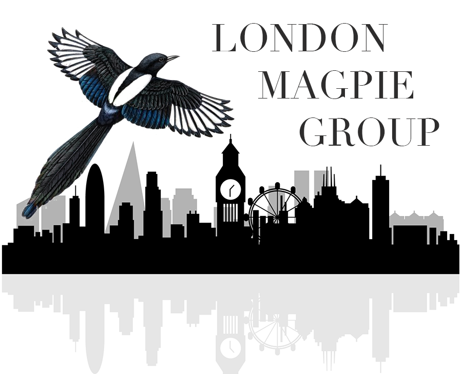 London Magpie Group